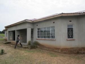 Mijn Klein Huisje : Klein wonen en groots leven in een tiny house zaailingen