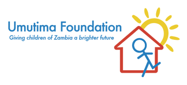 Umutima Foundation